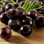 acai berries 150x150 8 Exercises, 7 Ways & 8 Foods to boost your Metabolism
