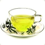 green tea 150x150 8 Exercises, 7 Ways & 8 Foods to boost your Metabolism