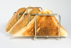 toaster rack sm The Real Truth about Low Carb...