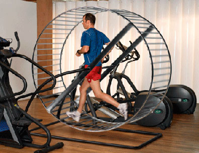 http://bodyshapeshiftersonline.com/wp-content/uploads/2011/04/man-in-mouse-treadmill.jpg