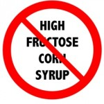 Avoid High Fructose Corn Syrup5 150x150 Muscle Growth, Preservation, Insulin & Leucine