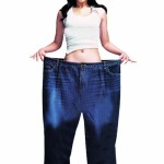 big jeans small girl 150x150 Metabolism   What it is & How you can make it work for you Part 10