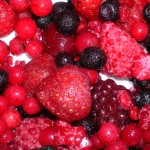 frozen mixed berries 150x150 24 Proven Tips for Quick Fat Melting...