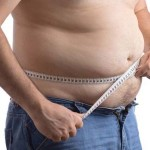 belly fat  150x150 The most frightening of new words – Obesegenic.