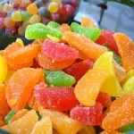 candied fruit 150x150 6 Simple Diet Rules to Lose 15 Kg in 12 weeks