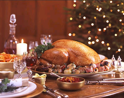 New York Area Christmas Day Restaurant Reservations | OpenTable