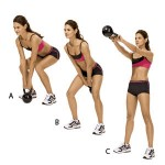 Fem KB swing 150x150 Six Rules to Use to Avoid Becoming Fat (& if You're Fat these'll help You Get Thin…)