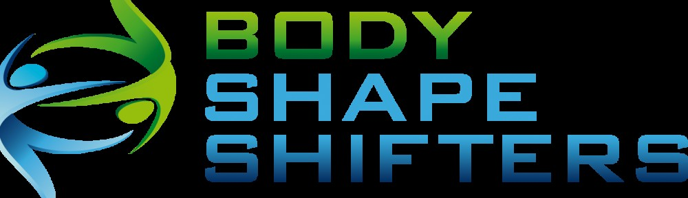 Body Shape Shifters