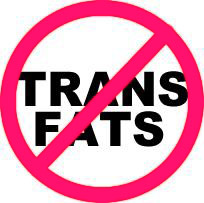 Image result for no fat