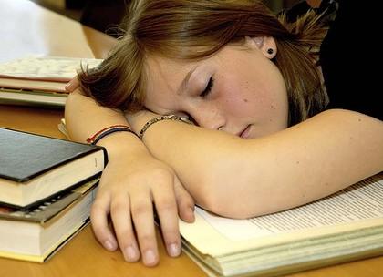 Danas se osećam... - Page 30 Sleepy-girl-420x0