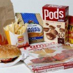trans fats comtaining foods 150x150 Two favourite foods that are killing us!!!